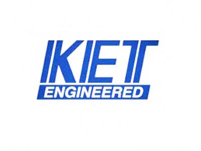 Seoul - Ket - spot - Pin - Terminals ST730502-3 Anschluss importiert