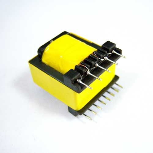 According to your drawings or sample proofing custom high frequency transformer inductance filter inductance coil