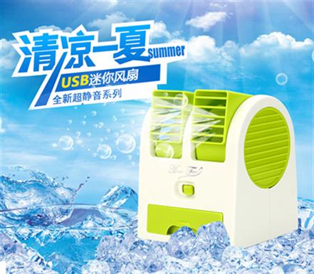 Klimaanlage, Ventilator, heizung und kühlung MIT mini - Kühl - fan der vertikale EIS mobile klimaanlage