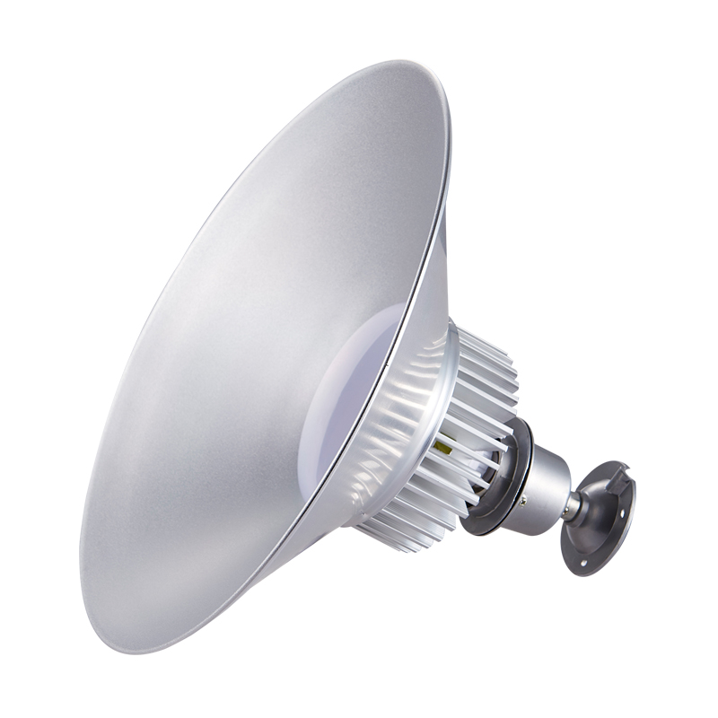 강조 led 광공업 등 등 등 등 공장 창고 공장 폭발 방지 등 천장 펜던트 램프 50W100W 공장 에너지 절약