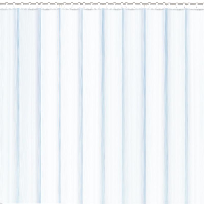 πλαστικό PVC μαλακά την κουρτίνα διαφανείς πόρτες το διαχωριστικό κουρτίνα κατάψυξη αντιψυκτικό θερμομόνωσης κλιματισμού κουρτίνα