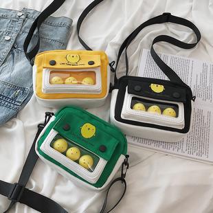 充电式智能LED护眼台灯+稻香村金牌月饼尝鲜装一箱