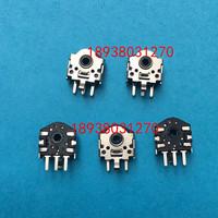 Taiwan TRANYET (TTC) original genuine coding switch mouse encoder CER-D-1 (5.5mm)