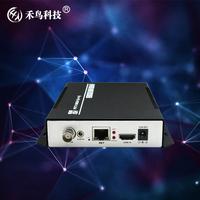 CVBS编码器视频编码器HDMI高清编码器视频直播机视频直播机