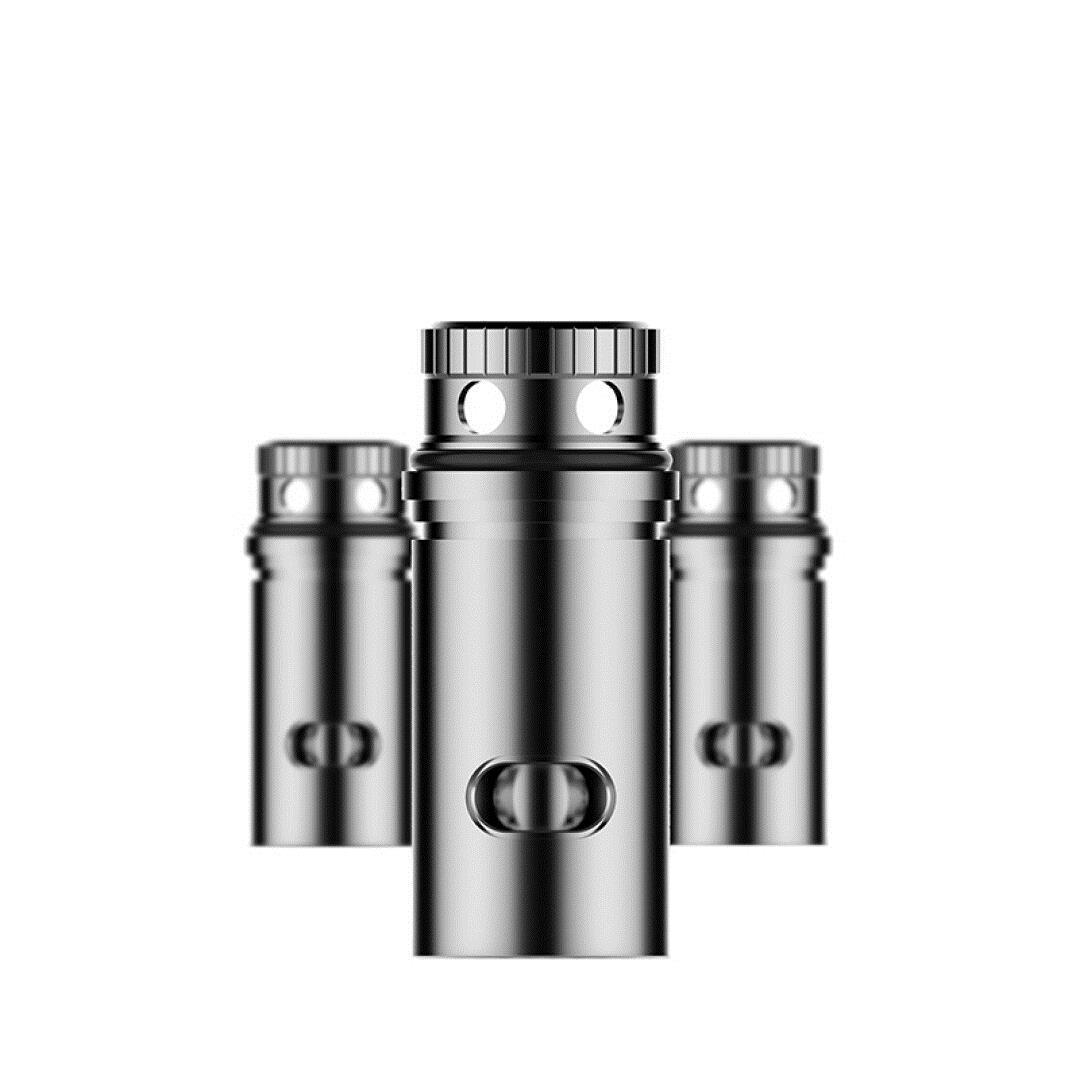 Vaporesso electronic cigarette ceramic core GD series fit Targetmini set Guardian atomizer