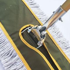 平板拖把大号尘推排拖家用旋转平拖棉线拖布工厂酒店公司地拖价格比较