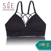 different bonnet soutien gorge