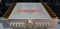 Yashi Fort 5.1 high-power amplifier power professional with bass. Output 6 channel power amplifier