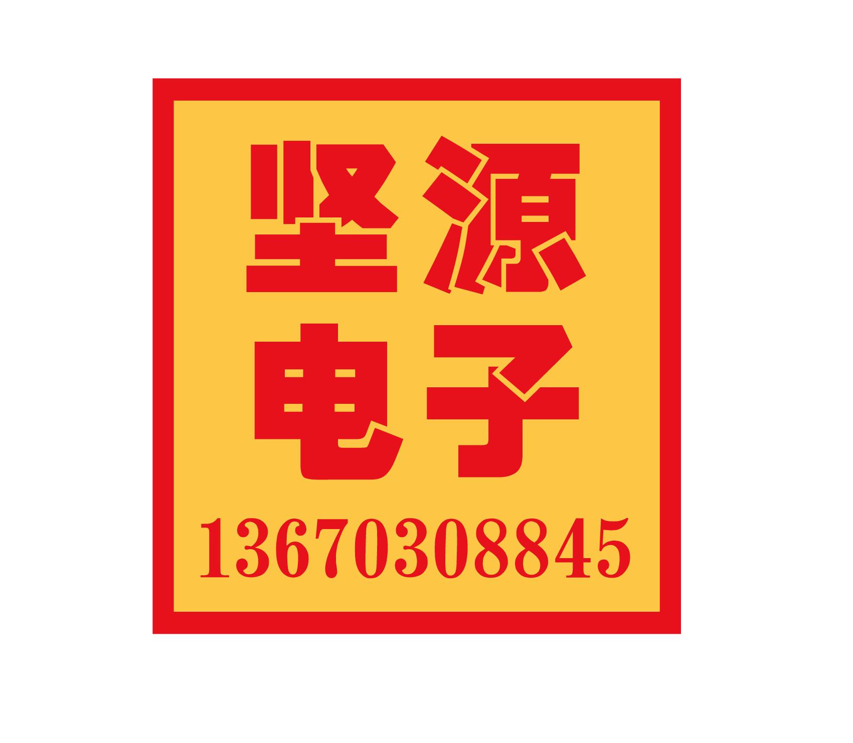 NMB6025NMB24V0.25A2410ML-05W-B79 Inverter พัดลม