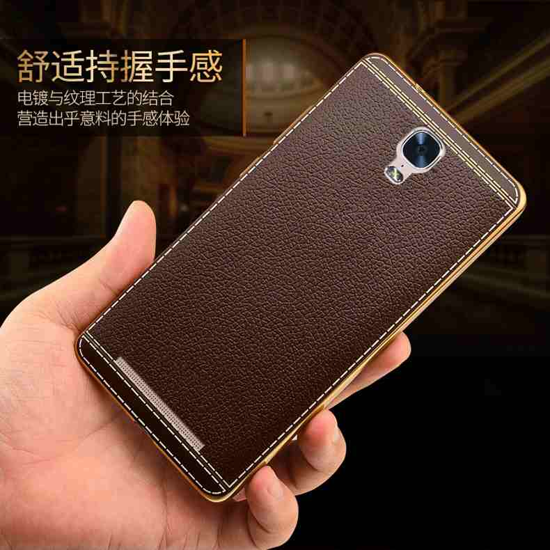 Anti fall soft for men and women section Jin m5plus m5plus gn8001 mobile phone shell mobile phone protection shell M5 silica gel