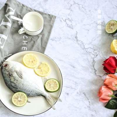 大理石纹理纸背景纸拍照道具ins美食摄影道具淘宝摄影拍摄道奥