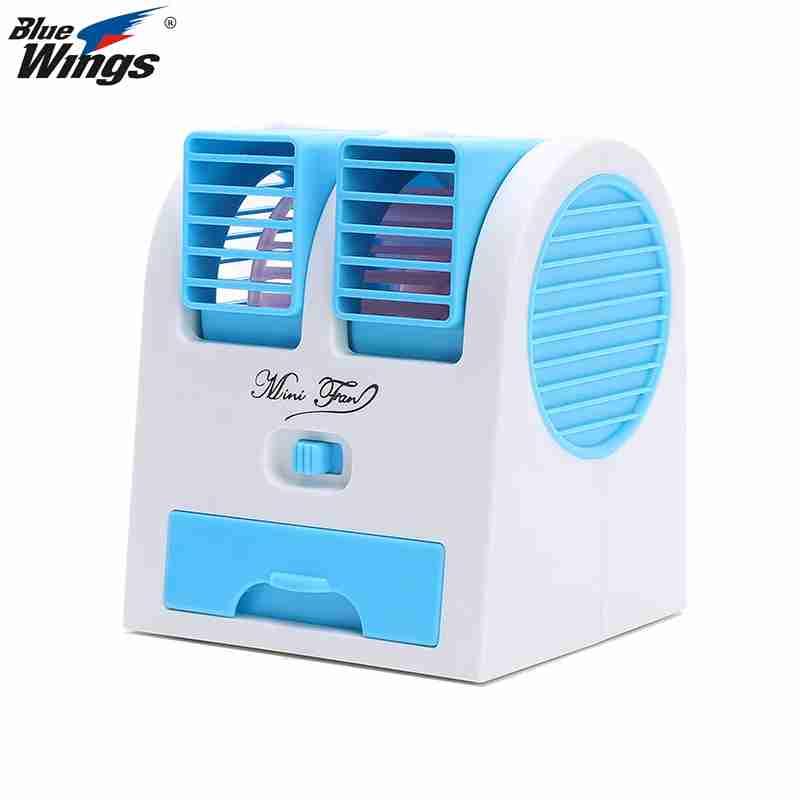 небольшой портативный электрический вентилятор охлаждения и кондиционирования воздуха летом ручной вентилятор посадку рука об руку с двойного назначения