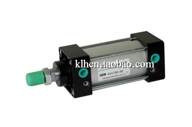 SC63X650/SC63X650-S sylinterin magneettiseen standardi
