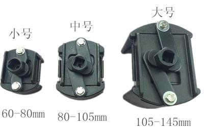 机油滤清器扳手 重型两爪正反转机滤滤芯机油格扳手汽修汽保工具