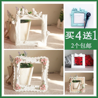 Switch socket with paste stickers creative bedroom living room switch socket switch paste resin protective sleeve decoration