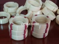 Fire alarm tape, transparent tape, adhesive tape, slitting machine, slitting machine, plastic sleeve