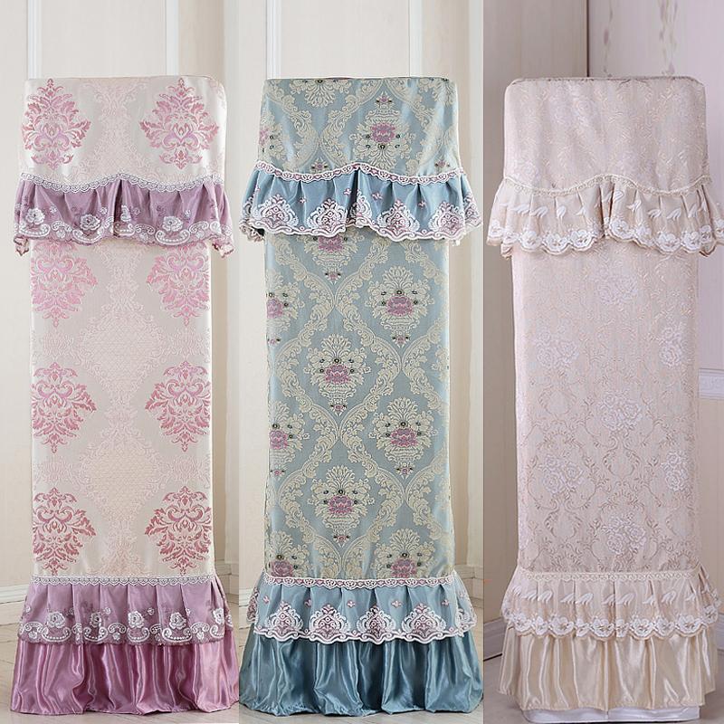 ALS der vertikale Hood - Kabinett einfache spitzen chinesische wohnzimmer nicht idyllischen, klimaanlage, Decken 2 PS