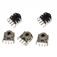 5MM mouse encoder, roller encoder, maintenance parts, rolling switch