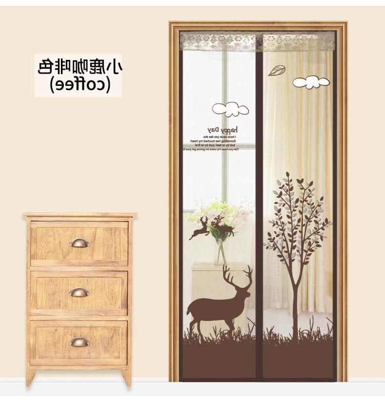 velcro aerul condiţionat de izolare de aerul rece de iarnă de iarnă şi vară. vântul din bucătărie. cea de fum