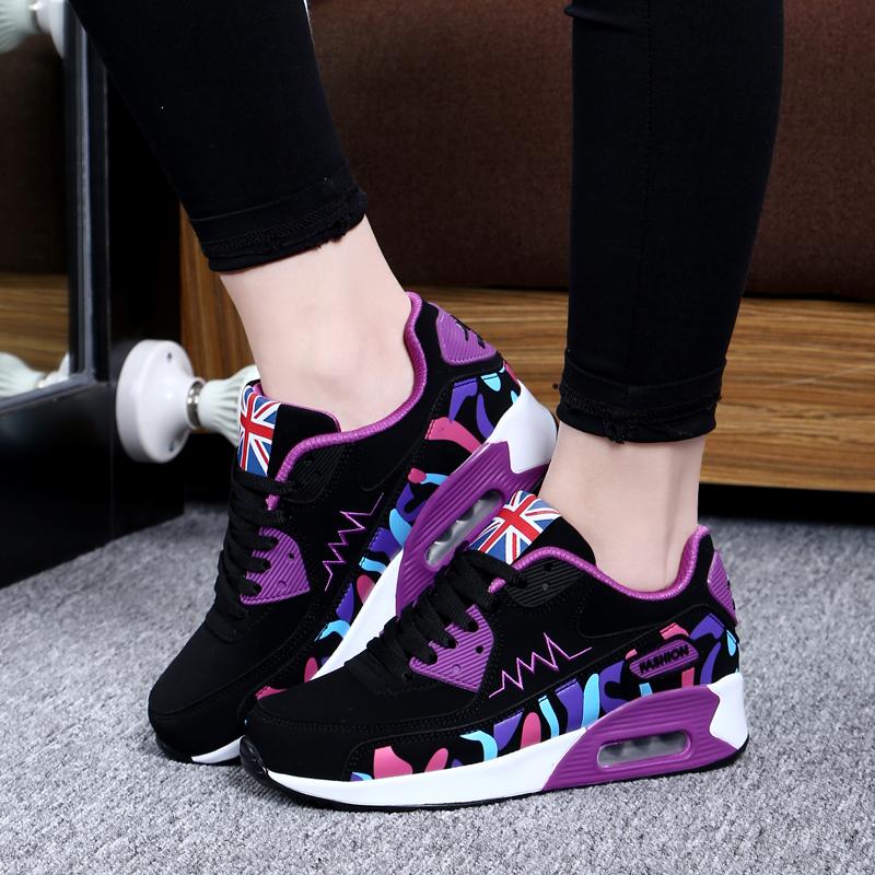 运动鞋 板鞋休闲鞋双星男鞋夏镂空网鞋轻便透气女鞋夏款夏季