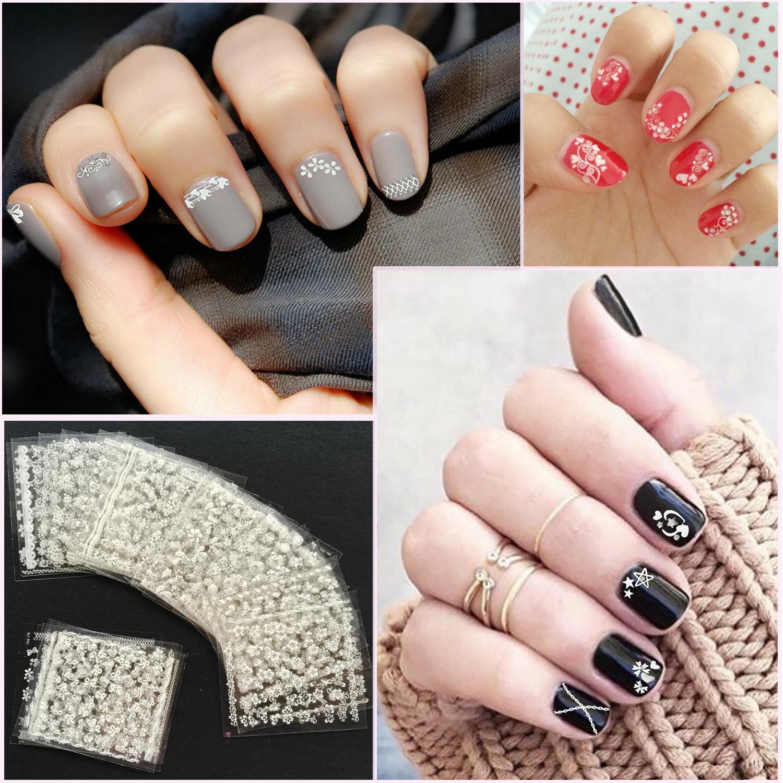 Nail kit, phototherapy machine, a full set of beginner, beginner shop, nail glue, nail sticker, Manicure Set