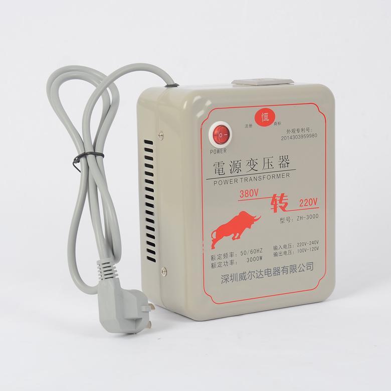 - ilmastointi muuntaja 380v ympäri 12v24v36v 220v tulee varata chi - muunnin.