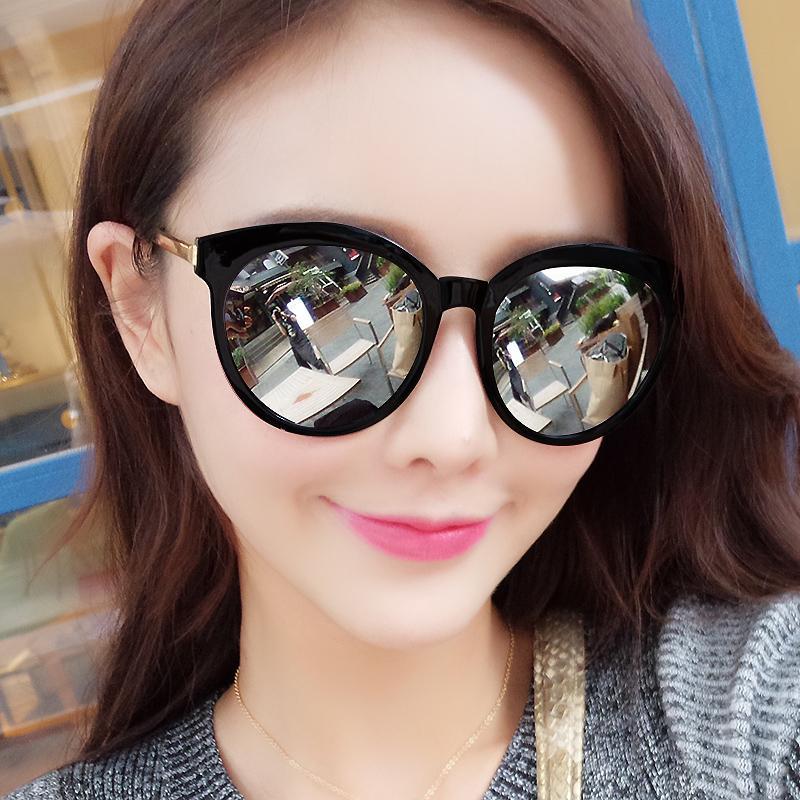 okulary przeciwsłoneczne, umieszczonej w przebiegu na jej okulary, soczewki mogą być dodatkowe magazynki, okulary przeciwsłoneczne w górę.