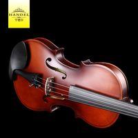 Violin violin violin beginner beginners children violin beginners pure children