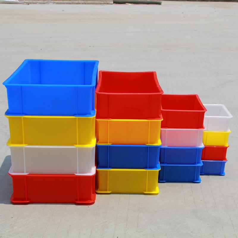 barn som har små plast avrinningsområde omfattar logistik fält för lagring av lim livsmedelskvalitet fält öppet fält av plast