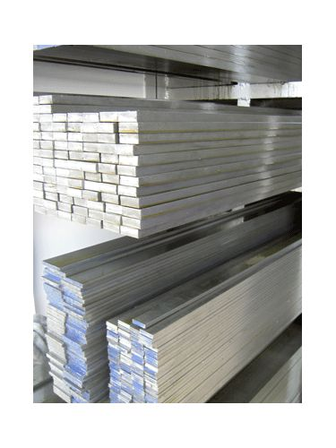 Aluminum plate, aluminum plate, aluminum alloy plate, aluminum strip, aluminum strip and flat aluminum 35681012mm can be cut in aluminum plate 6061-T6