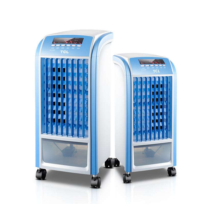 Single, klimaanlage, Ventilator heizung und kühlung MIT fan - Haus klimaanlage kühlschrank, klimaanlage kalt mobilen mini - fan