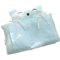 定型枕婴儿枕头0-1岁新生儿防偏头定型枕新生儿枕头宝宝枕头0-1岁