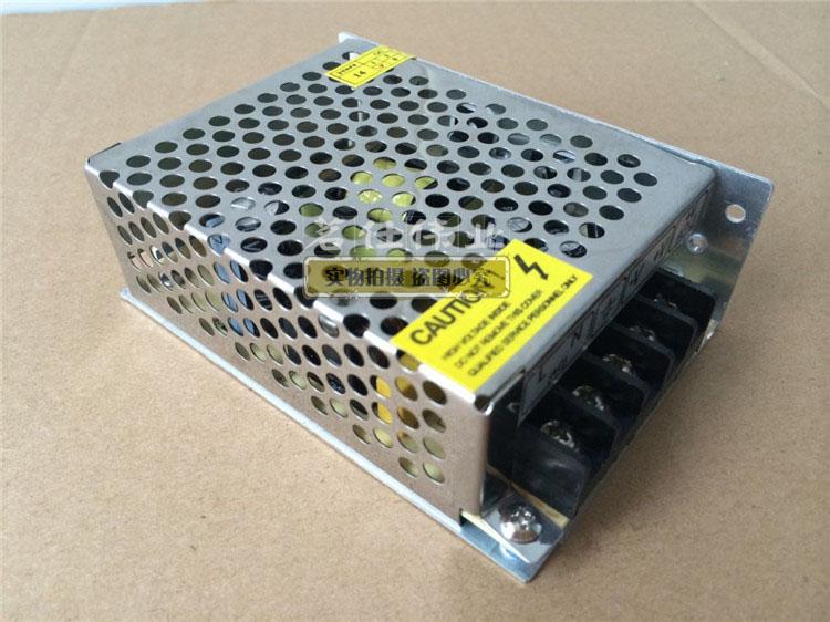 az áramellátás helyreállításakor 15V3A 15V45W kapcsoló berendezés milyen kapcsolót áram 15v weiye transzformátor!