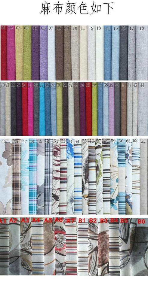 多機能の折り畳み両用ソファベッド1.51.81.2メートルの小型布製ソファベッドが洗い張り