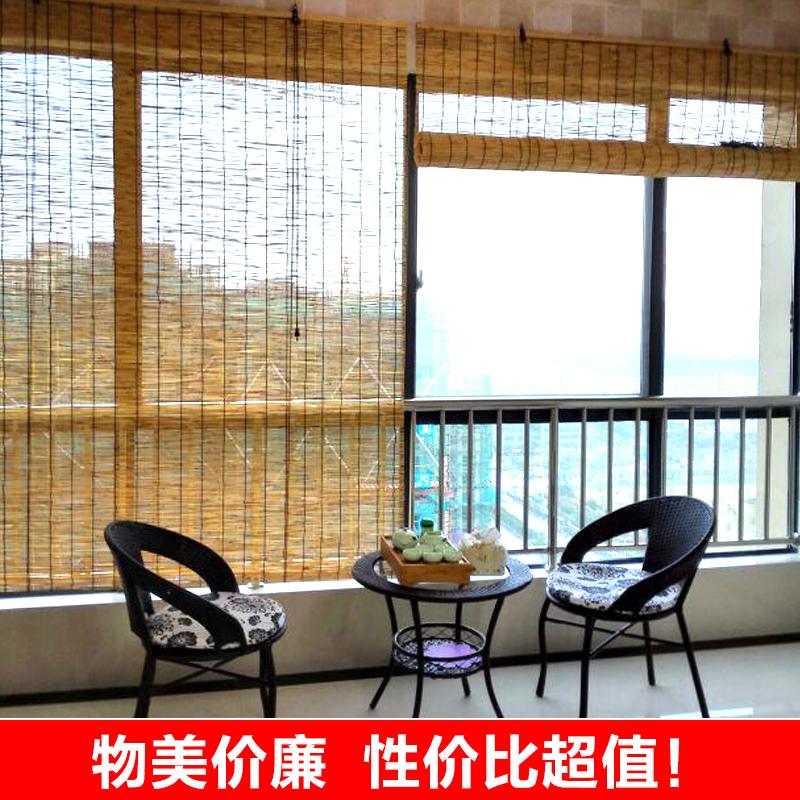 pare soleil balcon a vendre comtat venaissin proche luberon maison de village avec balcon et. Black Bedroom Furniture Sets. Home Design Ideas