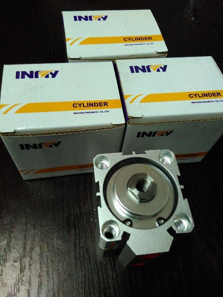 Thin cylinder standard type SDA63X45, 13925911830. new phone design.