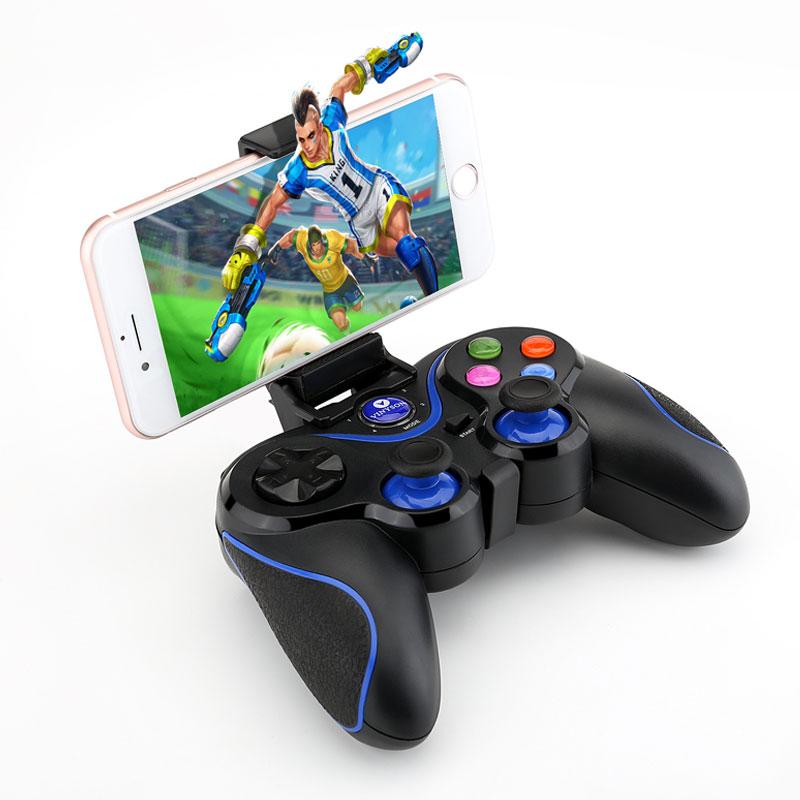 trådlösa mobiltelefoner, tv - spel pc360 lynx låda som datorn hantera cf började ånga