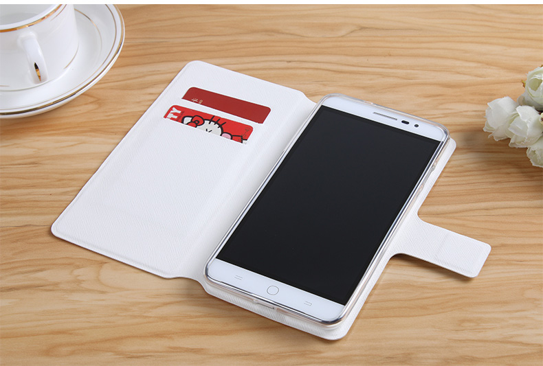 Jin M5 enjoy version of mobile phone sets Jin GN5002 mobile phone shell protective sleeve clamshell leather fall proof shell