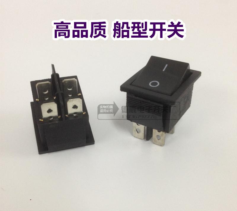 別のスイッチ電源スイッチよんしよ足がライト付きKCD4-201NKCD4スイッチ