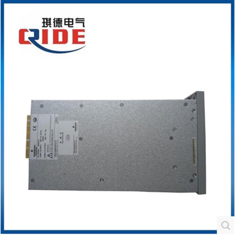 специальный горячий Эмерсон новые оригинальные Аутентичные ER22010/T зарядки DC экран, модуль модуль электропитания