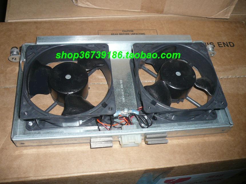 SUN540-3615-02V880/V890IO fan, TA450DC, B34262-33A