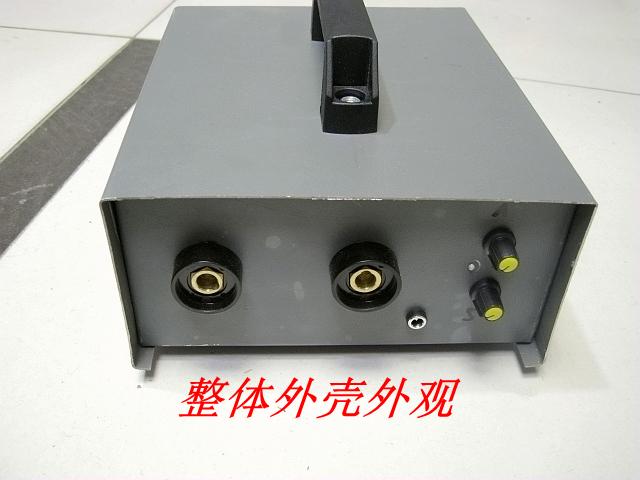 ブリキのケース点焊机アクセサリーケースのケースの殻殻殻囲ボックスケース溶接機ケースの溶接機