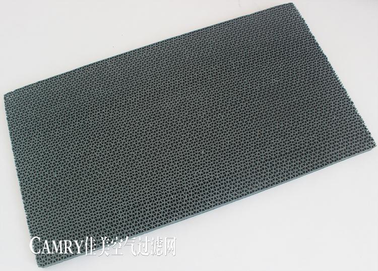 ダイキンの空気清浄機mc71nv2cアダプターフィルタ- N / W / R / Sack70脱臭触媒フィルター