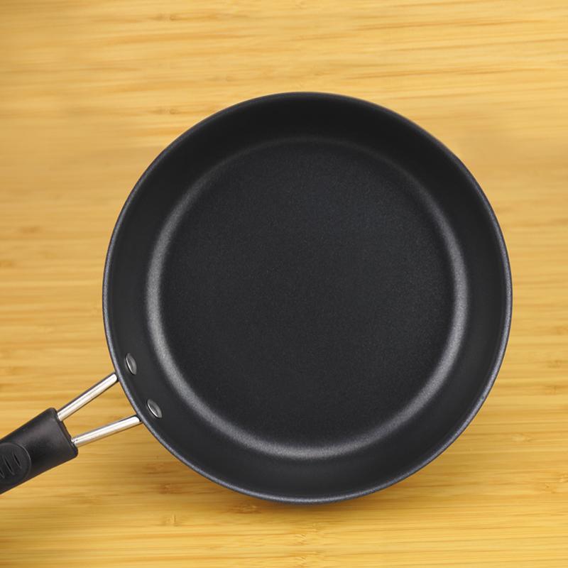 20 εκατοστά ομελέτα μικρές τηγάνι αντικολλητικά τηγάνια μίνι τηγανίτα χόρτο φούρνο γενική φυσικού αερίου