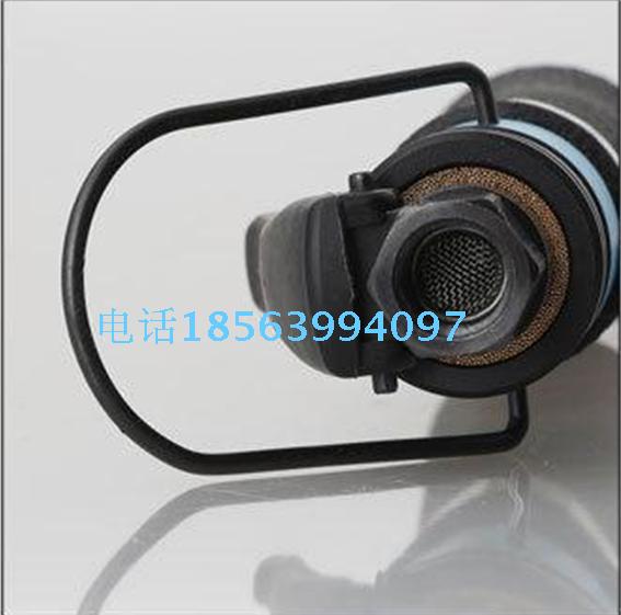 Schönheit - T60LBT65LBT68LB Wind gewährt pneumatic screwdriver schönheit - schraubendreher schraubenzieher - drehmoment