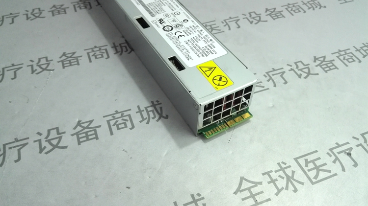 IBM Emerson EMERSON7001578-j000675W39Y7216 power module