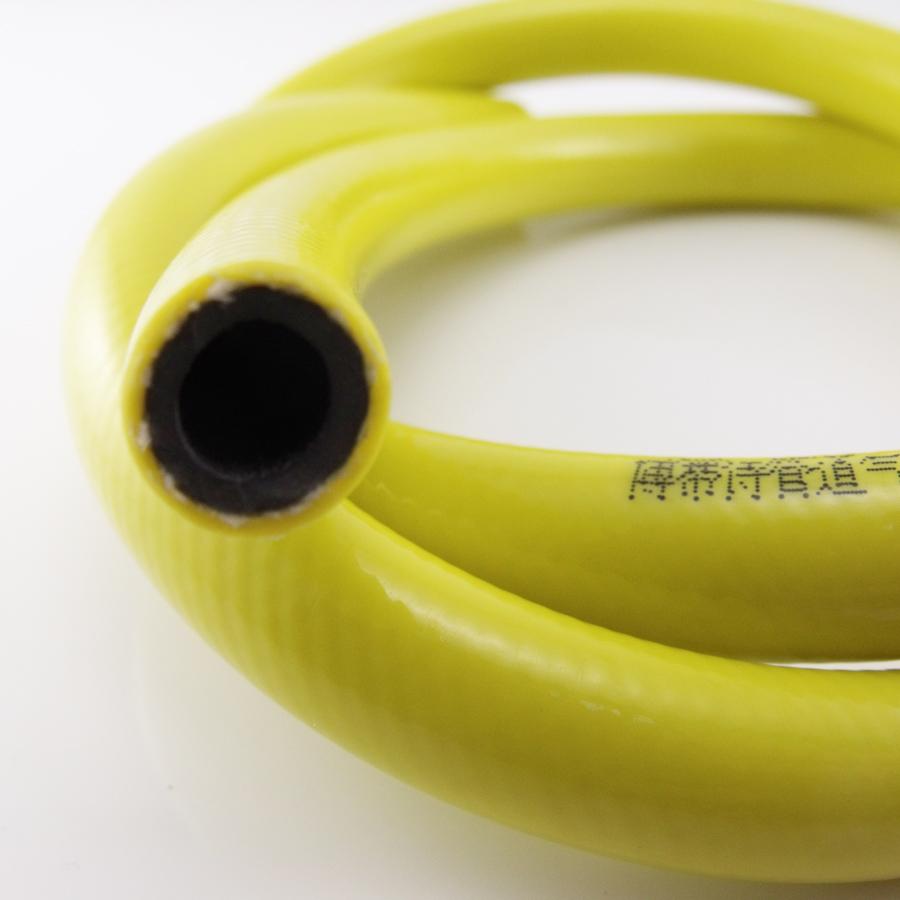 家庭用ガスのホース天燃気管気管ガス管ホース液化ガスコンロ管ガス管