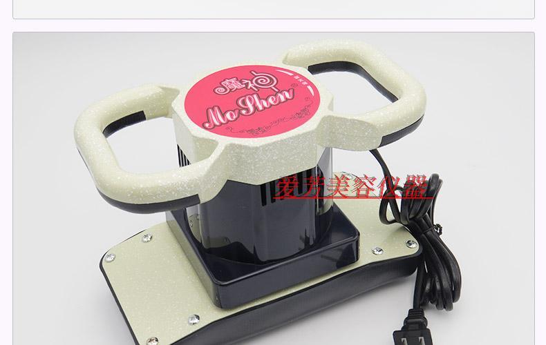mazinger csomag karbantartási eszköz 邮机 petefészek masszírozó lesiklott eszköz zsírban eszköz ki tört zsír.