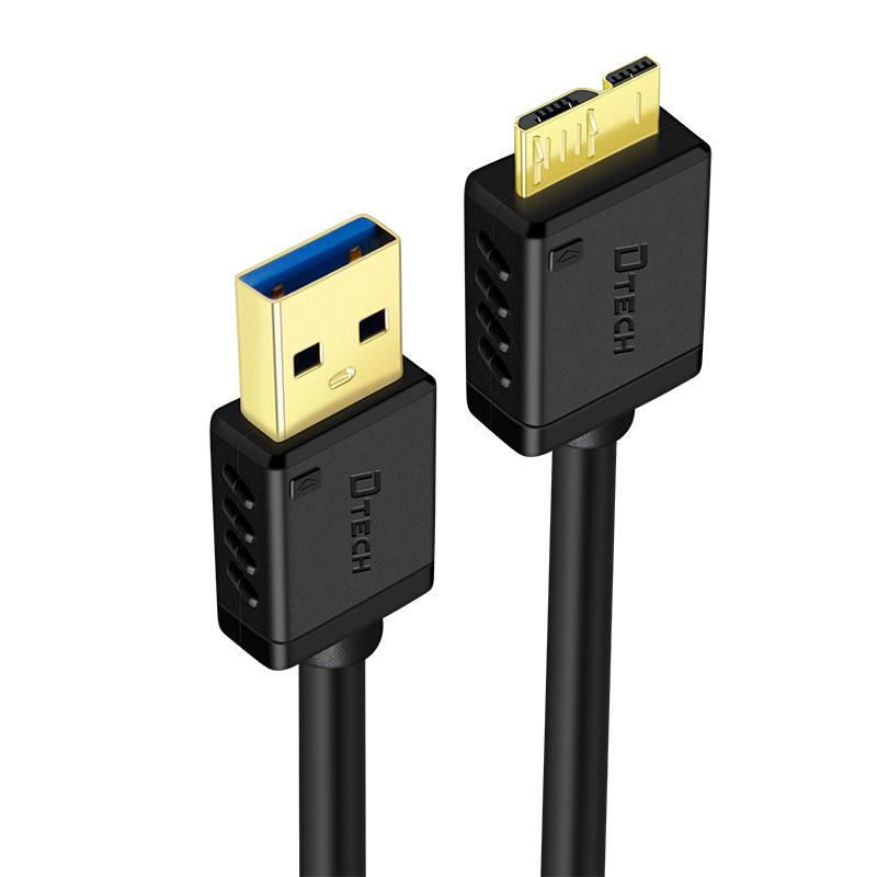 Note3 conduit Samsung mobile festplatte verlängert usb3.0 datenleitung Linie S5 HANDY - gebühren von 1 m