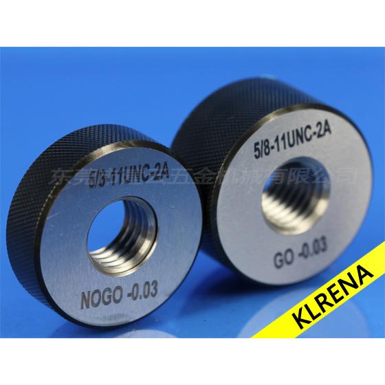 KLRENA personalizado ferramentas de medição e ferramentas de Corte de soldagem soldagem plug - compasso lâmina de FACA.